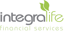 Integralife Financial Services Pty Ltd